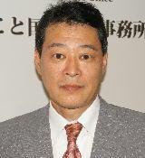 Nobuo Ouchi